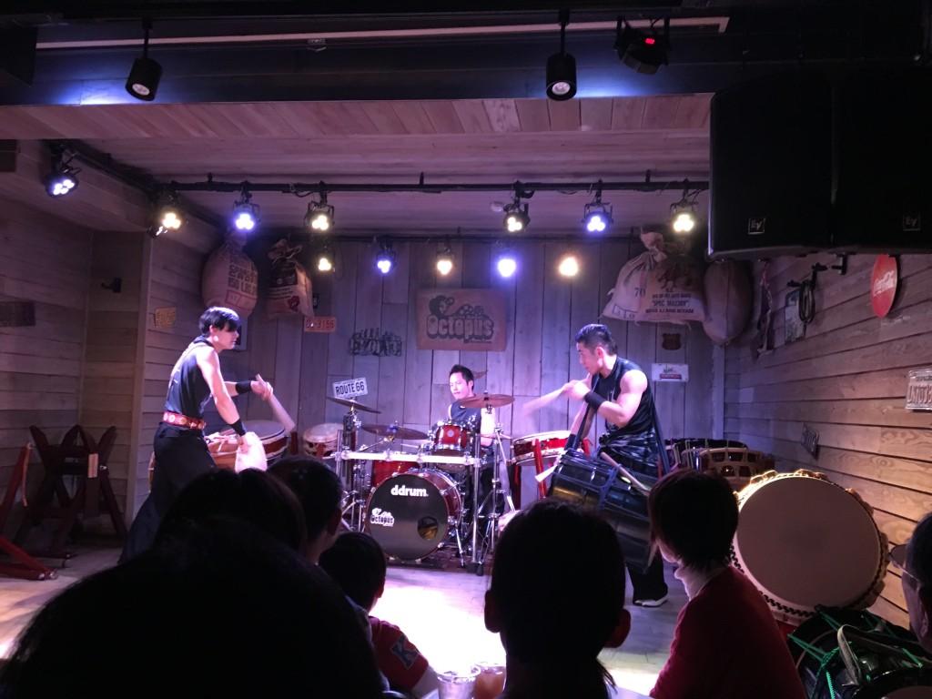 太鼓侍 (3)