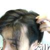 髪の誤解を解いておこう!!!その②